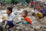 Mưa lũ ở các tỉnh phía Bắc: 41 người chết và mất tích, thiệt hại hơn 940 tỷ đồng