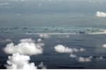 Sau Mỹ, thêm hai nước đưa tàu chiến vào Biển Đông thách thức Trung Quốc