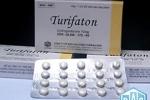 Ngoài Misoprostol, Công ty Cổ phần Sinh học Dược phẩm Ba Đình từng bị thu hồi loại thuốc nào?
