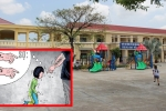 Biểu quyết khai trừ Đảng phụ huynh ép cô giáo quỳ ở Long An