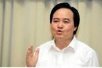 Bộ GD-ĐT lập tổ kiểm tra bất thường về điểm thi tại Sơn La, Lạng Sơn