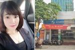 Hoãn phiên xử hot girl ngân hàng chiếm đoạt hơn 50 tỷ đồng ở Eximbank