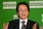 Bầu Đức mời cựu CEO Ngân hàng ACB Lý Xuân Hải về làm Phó Chủ tịch HAGL