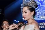 Mũi Hoa hậu Đại dương 2017 sẽ ra sao sau khi tháo sụn thẩm mỹ?