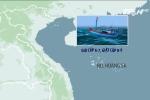 Áp thấp nhiệt đới trên Biển Đông mạnh lên, nguy cơ thành bão số 3
