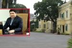 Giám đốc Sở Nội vụ bị tố nhiều sai phạm: UBND TP Hải Phòng lên tiếng
