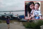 Thi thể nữ phóng viên ở bãi giữa sông Hồng: Bố nạn nhân chỉ rõ những tình tiết bất thường