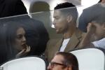 Ronaldo bị kiện hiếp dâm: Nhà tài trợ than phiền, sẵn sàng cắt hợp đồng