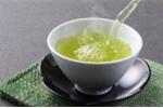 Thực phẩm 'vàng' chống ung thư rất dễ tìm và rẻ tiền ở Việt Nam