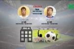 Thua cá độ bóng đá, thanh niên Bình Phước tự nguyện vào tù