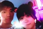 Ngôn tình giữa đời thực: Chàng trai Nhật mỗi ngày 'cưa' lại bạn gái mất trí nhớ