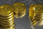Giá Bitcoin hôm nay 21/4: Tăng nhanh, áp sát ngưỡng 9.000 USD