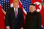 Dư luận quốc tế đánh giá tích cực về thượng đỉnh Mỹ - Triều lần 2 tại Hà Nội