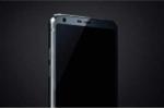 Bất ngờ lộ ảnh LG G6 viền màn hình siêu mỏng đẹp tinh tế