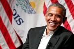 Ong Obama 'mach nuoc' de cac ung vien dang Dan chu danh bai ong Trump hinh anh 1