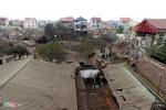 Nổ lớn ở Bắc Ninh, 2 cháu bé thiệt mạng: Phải xử lý nghiêm người bán đạn cho chủ cơ sở phế liệu