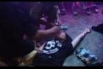7 người chết trong lễ hội âm nhạc ở Hồ Tây: Người thân bị sốc ma túy bạn phải cứu thế nào?