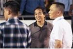 Lập siêu phẩm, cầu thủ Sài Gòn được trinh sát của HLV Park Hang Seo chú ý