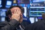 VN-Index 'sập sàn', những đại gia nào 'khóc to' nhất?
