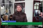 Đôi nam nữ quật ngã bà nội, bắt cóc bé 20 ngày tuổi ở Thanh Hóa: Tìm thấy chiếc dép lạ tại hiện trường