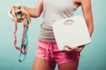 8 hiểu lầm về giảm cân nhiều người mắc phải