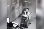 Sợ nạn nhân không có tiền mặt, mang hẳn máy quẹt thẻ đi cướp