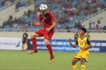 Chuyên gia: 'U23 Việt Nam sẽ thắng dễ U23 Indonesia với cách biệt 2 bàn'