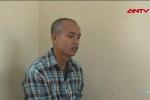Phẫn nộ con nghiện bán chị gái bị thiểu năng sang Trung Quốc