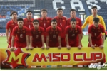 Park Hang Seo loại tiếp 7 cầu thủ ở U23 Việt Nam