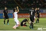 Kịch bản U21 Thái Lan vượt U21 Việt Nam, giật vé vào chung kết U21 Quốc tế
