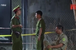 Cháy nhà hàng 7 người chết ở Đồng Nai: Vì sao các nạn nhân không thể thoát ra ngoài?