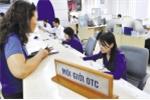 'Điểm mặt' những cổ phiếu ngân hàng mới đang gây 'náo loạn' trên OTC