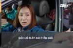 Video: 1.001 cách đối phó thu phí BOT của tài xế