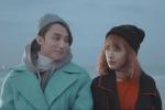 MV 'Nơi này có anh' của Sơn Tùng: Sự thật đằng sau lượt xem kỷ lục