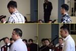 Những tình tiết quan trọng ngày xét hỏi bị cáo liên quan cựu Trung tướng Phan Văn Vĩnh