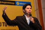 Giàu thứ 10 Việt Nam, lương ông chủ Thế giới Di động vẫn bị cắt giảm