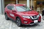 Sau các hãng nhập khẩu, Nissan tăng giá xe lắp ráp