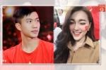 Mẹ Phan Văn Đức bác tin con trai hẹn hò với Ngọc Nữ, dân mạng khui bằng chứng bất ngờ
