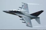 Chuyên gia Nga khuyên Việt Nam mua máy bay Yak-130