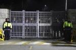 Cựu Tổng thống Park Geun-hye bật khóc khi nhìn thấy buồng giam