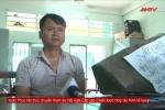 Video: Chân dung kẻ ném tảng đá 33kg vào cảnh sát cơ động ở TP.HCM