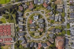 Vì sao Mỹ hủy thương vụ bán khu phố nhà giàu giá 90.000 USD cho doanh nhân châu Á?