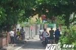 Án mạng chấn động Quảng Ninh: Chân dung nghi can qua lời kể hàng xóm