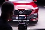 Điều gì thôi thúc tỷ phú Phạm Nhật Vượng sản xuất xe VinFast đẳng cấp thần tốc đến vậy?