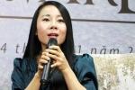Người mẹ Việt đơn thân dạy con vào Harvard cách nào?