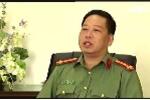 Công văn cảnh báo bắt cóc người lấy nội tạng: Công an Lào Cai xin lỗi