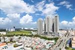 Chuyên gia đưa nhận định thị trường bất động sản 2018 khiến nhà đầu tư không thể bỏ lỡ