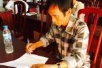 Bộ Tài chính duyệt chi hơn 10 tỉ bồi thường oan sai cho ông Nén