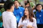 Trả lại điểm thực cho thí sinh Sơn La: Bài toán nan giải