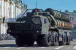 Nga sẽ chuyển giao lô S-400 mới cho Trung Quốc
